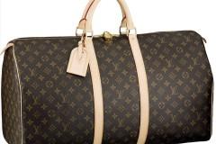 Выбираем сумки Louis Vuitton в интернет-магазине