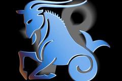 Диеты для знаков Зодиака — Козерог