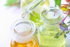 Что такое ароматерапия? Применение эфирных масел