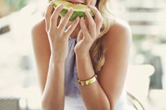 Как не ограничивать себя в еде и оставаться в форме