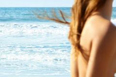 7 ароматов, которые напомнят о море