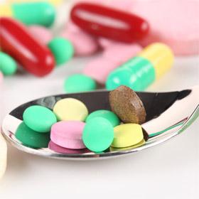 Панацея или убийцы: таблетки для похудения