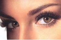 Омоложение кожи вокруг глаз: лучшие методы