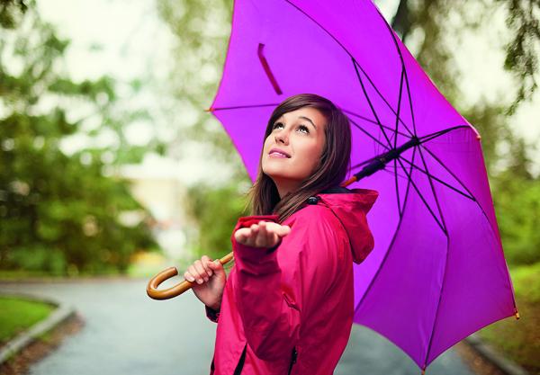 Реагируешь на изменения погоды? Есть способы улучшить самочувствие Реагируешь на изменения погоды? Есть способы улучшить самочувствие