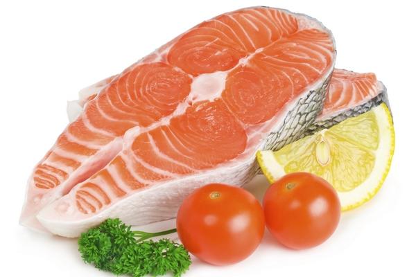 Палеодиета: едим так, как питался человек каменного века.