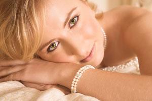 Антивозрастная косметика. Как правильно ухаживать за собой после 30?