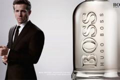 Мужская парфюмерия Hugo Boss: классика и новинки