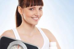Кефирная диета. 4 варианта
