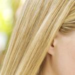 Что такое биоламинирование волос