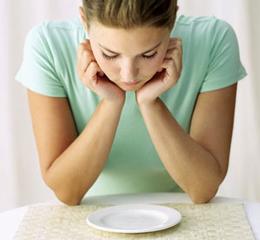 Американская диета «Ужин минус» — отличный способ сбросить вес