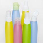 Как удалить краску с волос, кожи, рук и ногтей