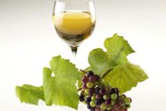 Белое вино. Сорта, польза, с чем пить белое вино