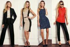 Как выбирать одежду по Интернету?