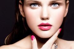 Правильно ли ты красишь губы?