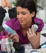 Осторожно: что скрывает состав косметики?