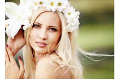 Привычки, которые отнимают красоту