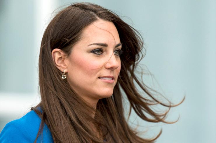 Красота по‑королевски: секреты 6 монарших особ