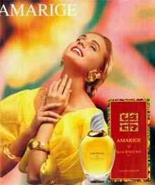 Женская парфюмерия Givenchy: классика и новинки