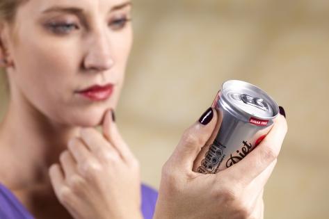 Напитки для похудения — сладкая тайна ожирения?