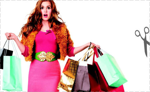 Выгодные купоны покупки: для чего нужны купоны?