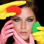 Азбука красоты: как ухаживать за чувствительной кожей?