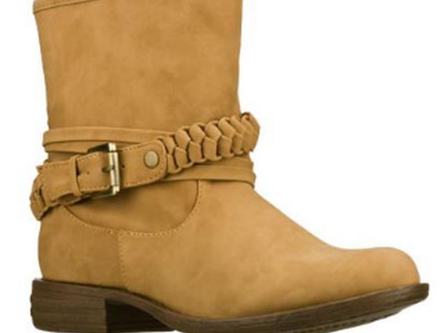 Skechers выпустил новую коллекцию обуви для повседневного ношения