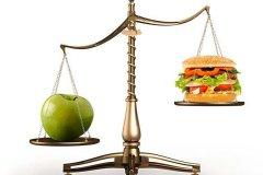 Как похудеть после родов кормящей маме? Советы диетолога