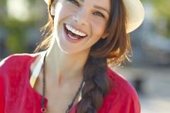 Как есть: 18 гениальных привычек помогут стать стройнее, сохранить здоровье и молодость