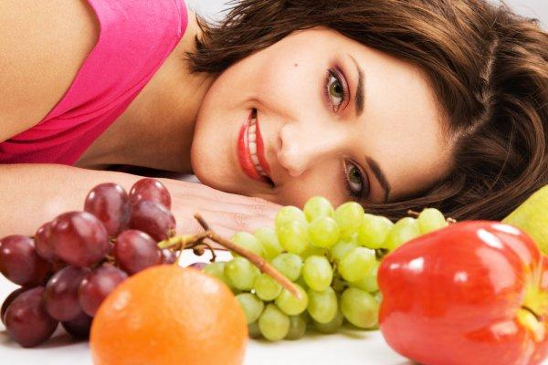 Ученые — о диетах