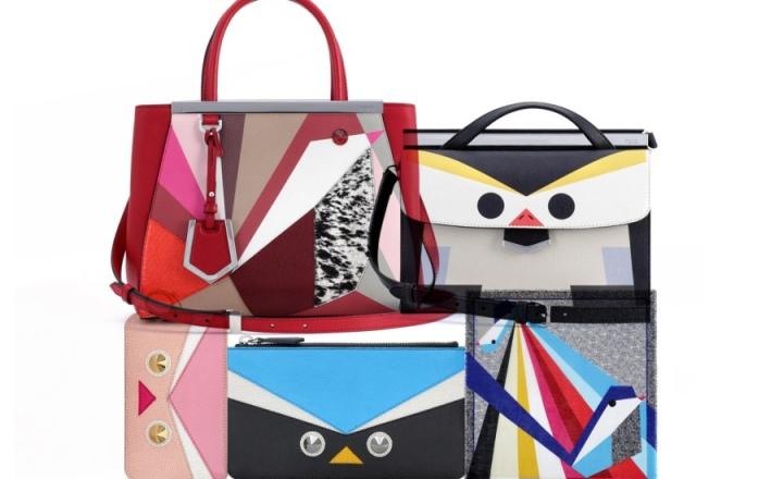 Старость в радость: 10 сумок, которые всегда будут в моде