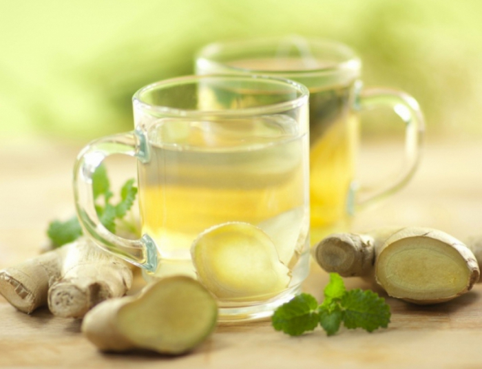 Имбирь для похудения: как пить специю, чтобы сбросить вес?