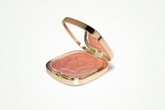 Для ценителей искусства: рождественская мейкап-коллекция  Dolce & Gabbana