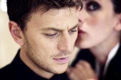 10 фраз, которые нельзя говорить мужчине