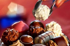 Как перестать любить сладкое