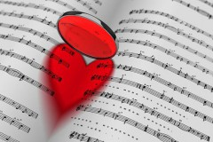 Дешево и романтично: бюджетные идеи для Дня святого Валентина