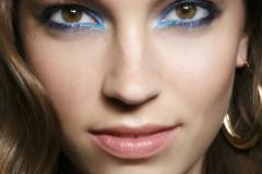 10 главных трендов макияжа весна-лето 2015