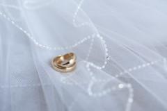 Чем заменить выкуп невесты
