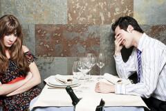 8 ошибок, которые совершает умная женщина
