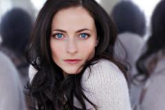 5 способов сделать голубые глаза ярче