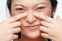 Рецепт маски для лица от черных точек