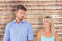5 положительных моментов развода