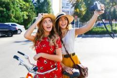 5 модных и простых аксессуаров для весны-лета 2015