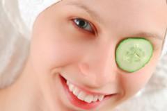 Топ-5 масок для избавления от усталости глаз