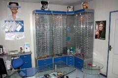 Салон оптики