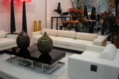 Мебель для вашего интерьера