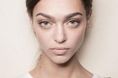 Дневной макияж: идеи весны 2015