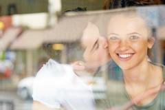 Мужское мнение: как девушка должна выглядеть на свидании