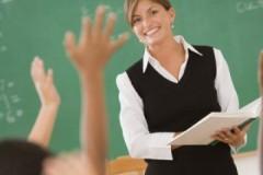 Педагогический грех или насколько опасны ошибки учителей