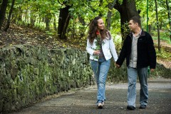 Как первой пригласить его на свидание: советы для скромниц