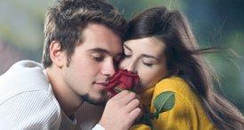 Что такое романтика с точки зрения парней
